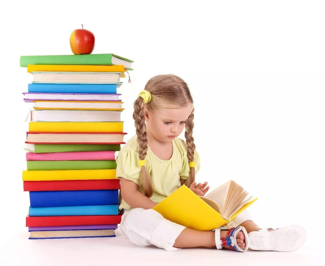 Правила этикета для детей - советы для родителей