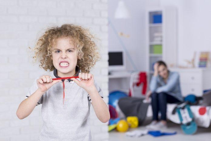Как помочь ребенку, который не хочет учиться, найти себя