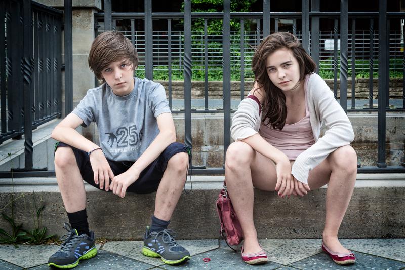 Подростковый кризис как его преодолеть легко и спокойно