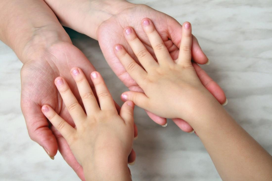 Как помочь ребенку избавиться от вредной привычки