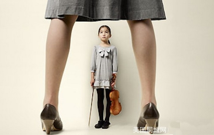 Какие методы воспитания могут привести к появлению истерик