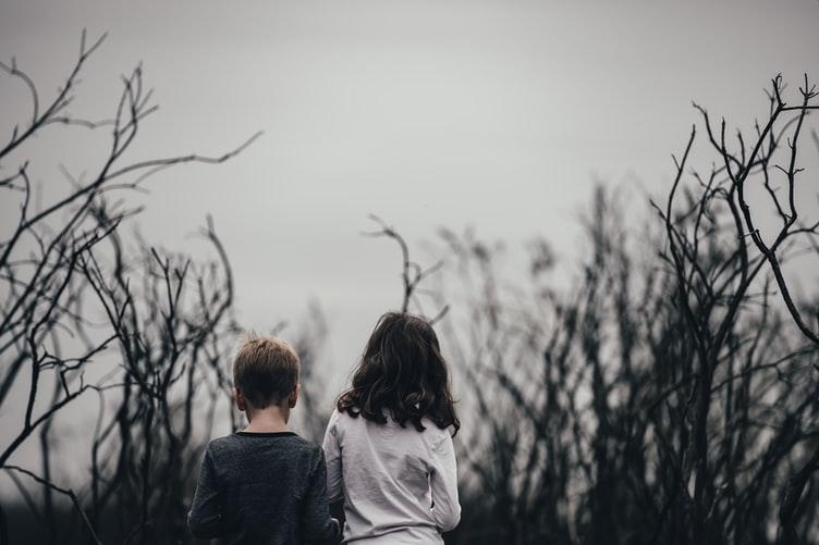 Психологические и физиологические различия