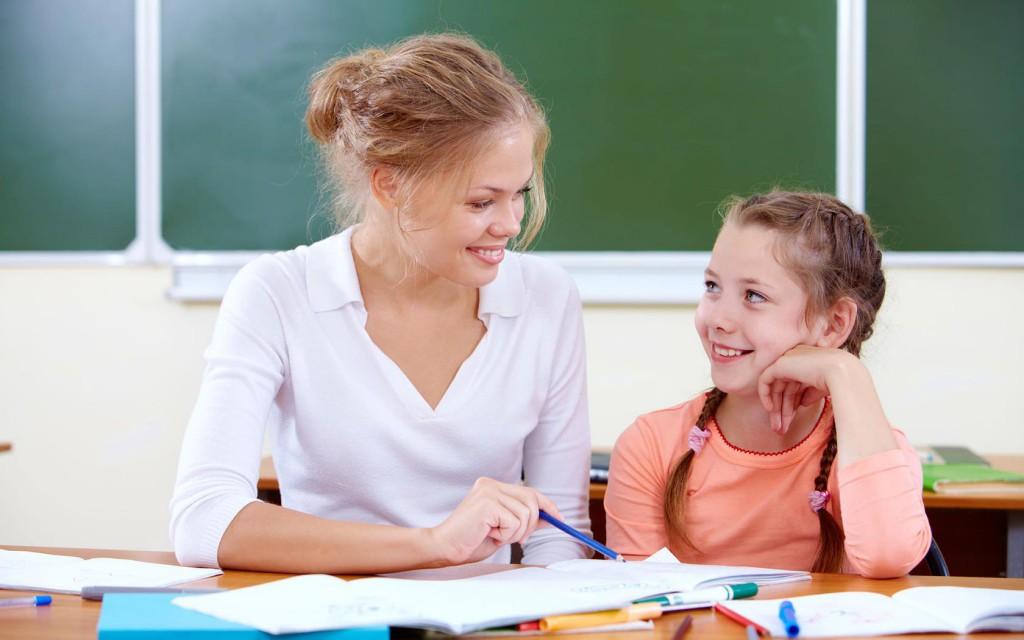 Причины неуспеваемости школьников