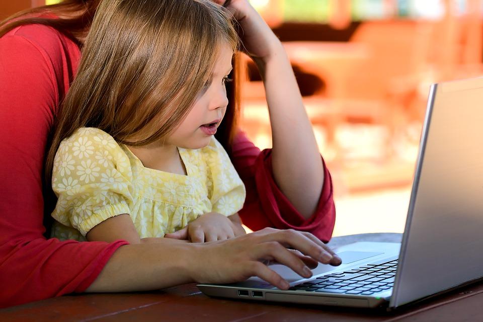 Симптомы хронической тревожности у ребенка