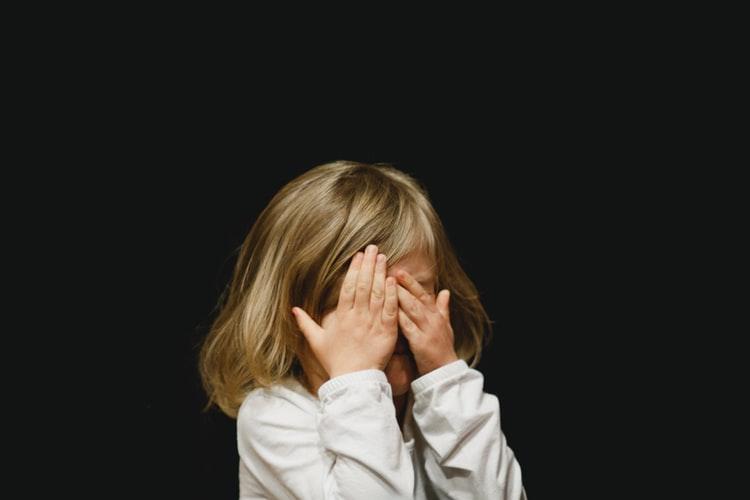 Как научить ребенка правильно относиться к неудачам
