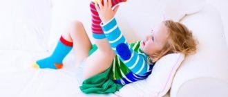 Как помочь ребенку быстро одеться