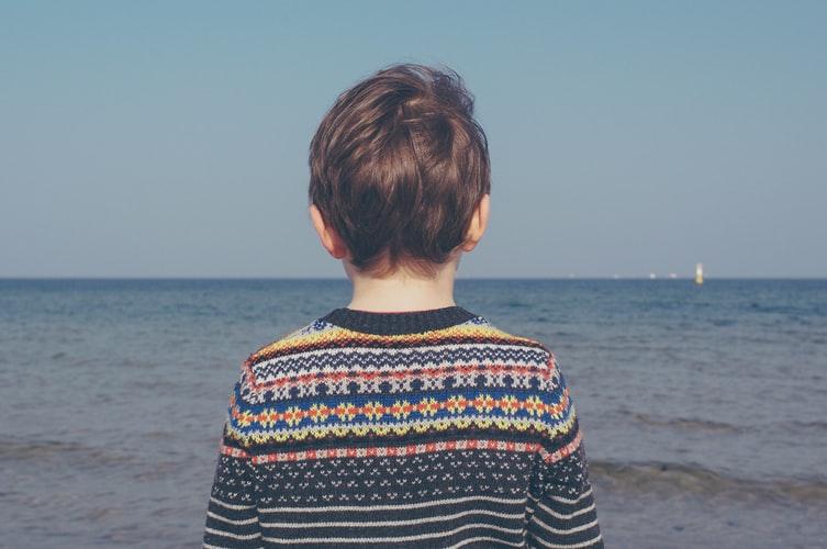 Ребенок – лидер: как правильно воспитывать
