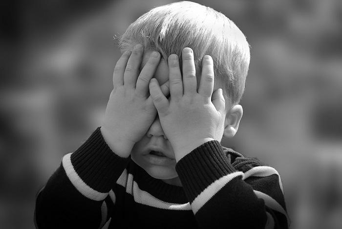 Как не зародить в ребенке комплексы неполноценности