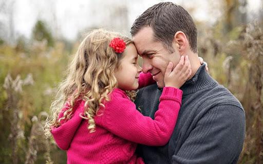 О чем нужно помнить родителям