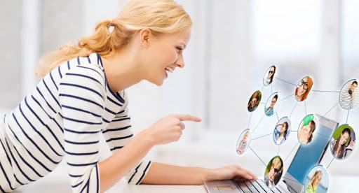 Можно ли обсуждать ребенка в соцсети