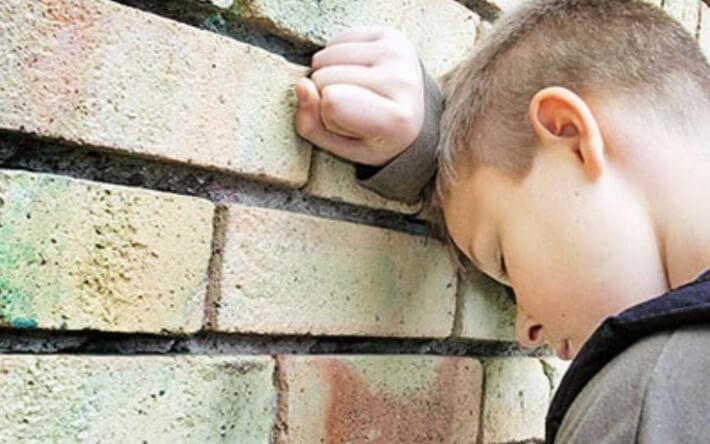 Как разрешить конфликты между детьми