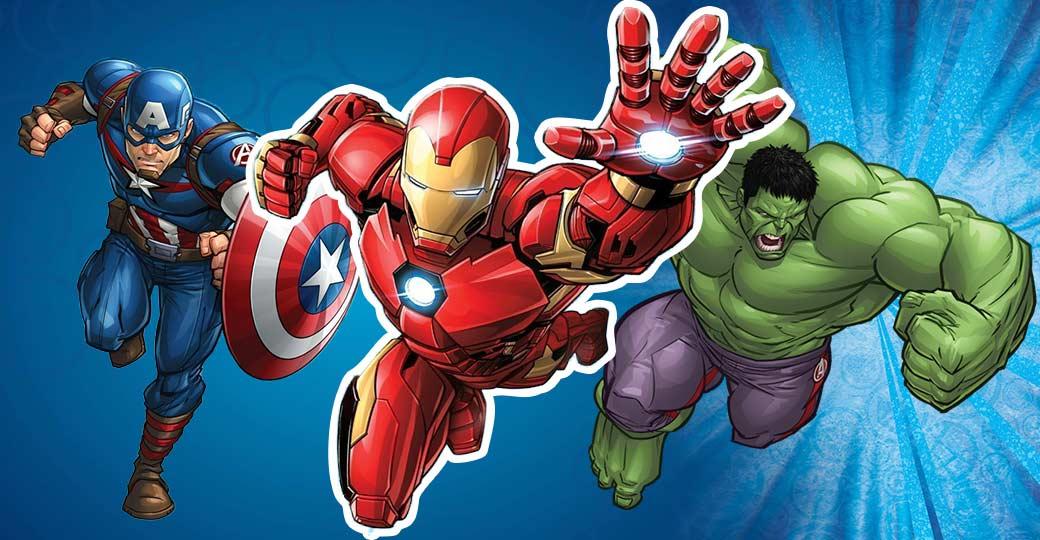 Негативные последствия супергеройского кино