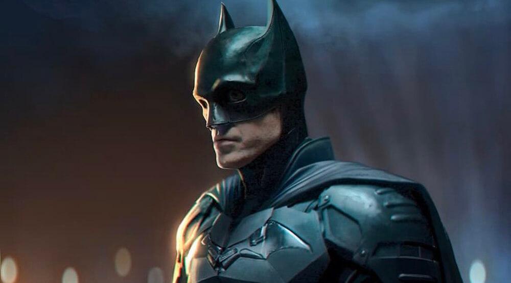Вред и польза от фильмов про супергероев