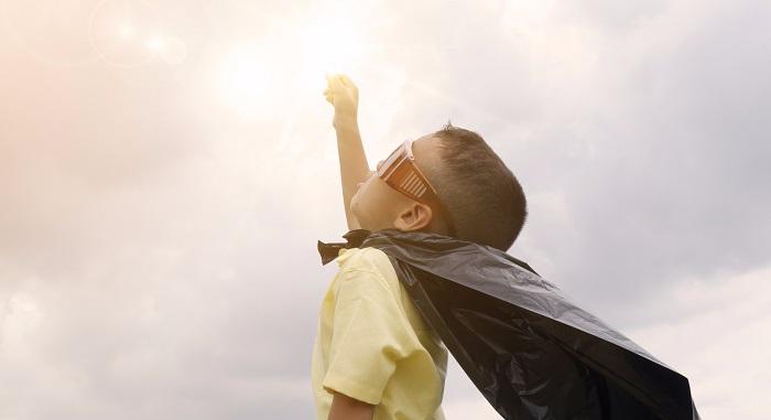 Почему для детей важны ролевые игры