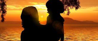 Эмоциональный интеллект и воспитание чувств ребенка