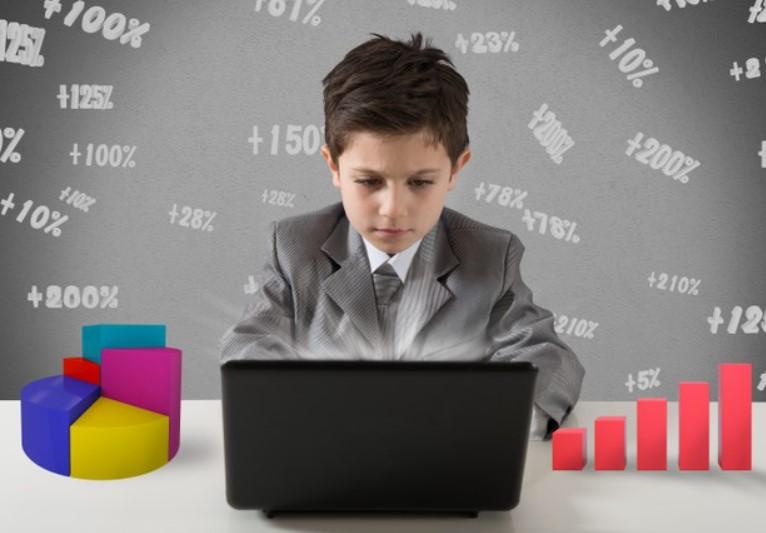 Почему троечники успешнее отличников в жизни и бизнесе - причины успеха
