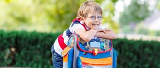 Как помочь школьникам перейти на учебный режим?